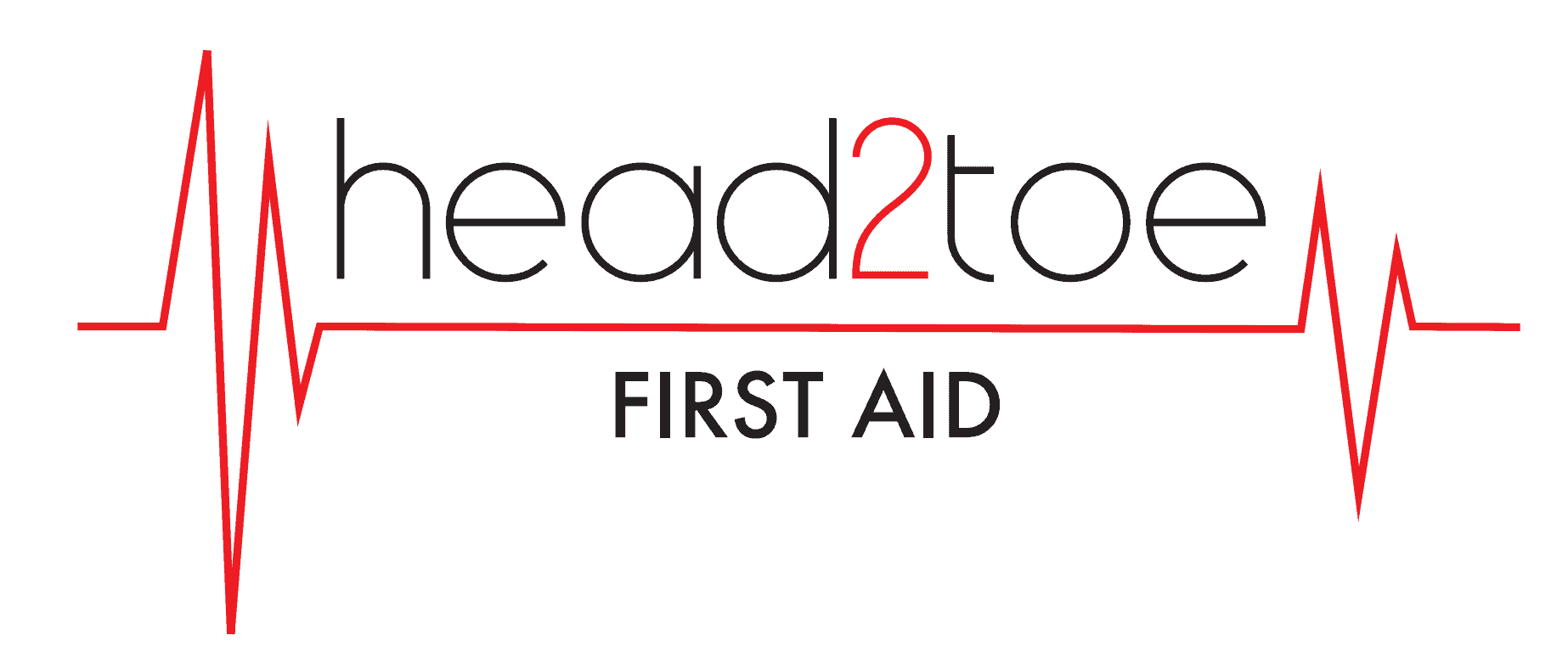 Head2toe First Aid